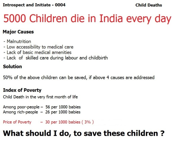 childdeath_stats