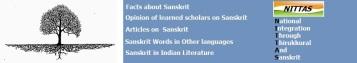 www.sanskritroots.com